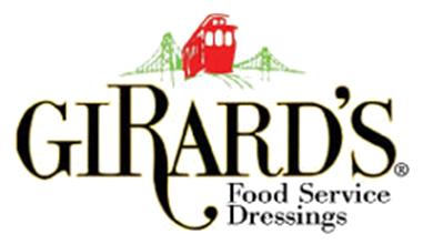 Girard's